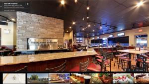sgt_restaurant