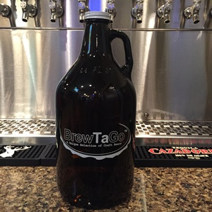 beer_growler3