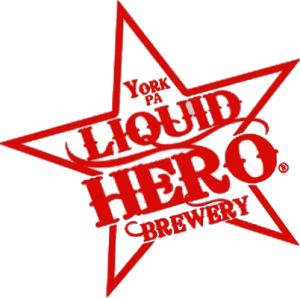 Liquid Hero Logo